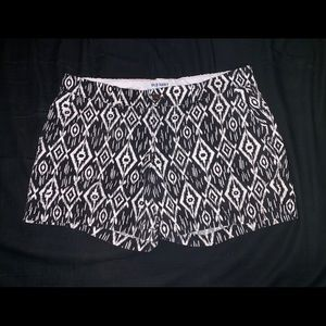 Shorts for sale !